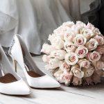 Bouquet Mariage Photographe Wavre (8)